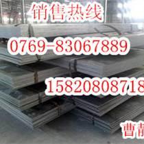 高强度钢WL610钢板WL610执行标准