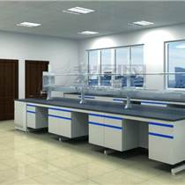 济南化学实验室规划_VOLAB