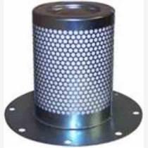 潤滑油濾芯 -160*10Q