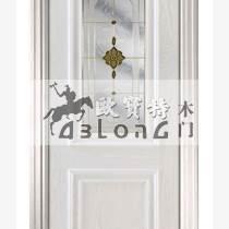 高大上装板书房门抚州定制厂家江西木皮加纹理套装门震撼价