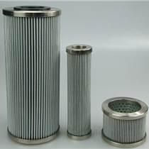 ZALX160  400-BZ1汽輪機濾芯