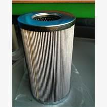 P604273 蜂窩濾芯