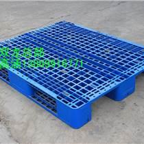 雙面塑料墊板1111,叉車塑料托盤1111