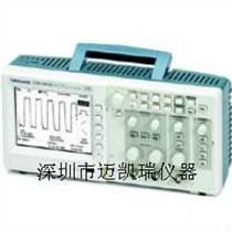 安立S331D,天馈线测试仪S332D