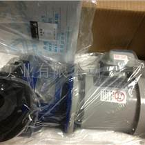 MX-400CV7E石家莊易威奇零售專業快速
