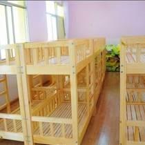 四川幼兒園家具廠家定做幼兒午睡床