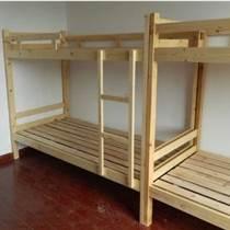 成都公寓床廠家實木家具定做