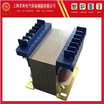 松江區變壓器批發廠家直銷 JBK系列變壓器按需定做