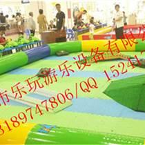 深圳市兒童音樂電動游藝設施 兒童小型電動游藝設施