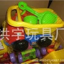 汕頭澄海洪宇玩具廠沙灘類供應廠家直銷
