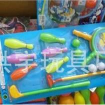 體育類樣品玩具稱斤賣 澄海外貿庫存玩具益智球類玩具按斤批發