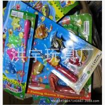 各種A類混裝片裝類玩具按斤批發 澄海洪宇玩具廠家一手貨源