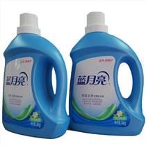 武漢洗衣液供應廠家批發哪里最好武漢低價洗衣液哪里批發最好