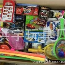 熱銷A類統貨型,隨機配遙控/電動芭比工程等暢銷銷玩具按斤批發