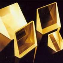 長春紐萊棱鏡供應廠家直銷光學棱鏡,棱鏡