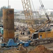 供應 海洋平臺大直徑鋼管樁