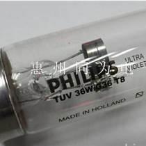 飞利浦PHILIPS 消毒灯管TUV6W 杀菌灯管