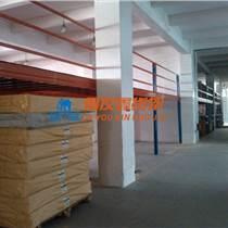 重慶貨架廠