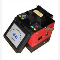 KD-2009多功能光纖熔接機