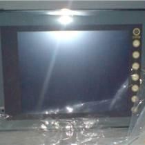 東莞Fuji/富士UG221H-SR4解密供應東莞觸摸屏解密
