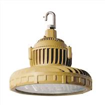 SBAD89防爆高效節能LED燈