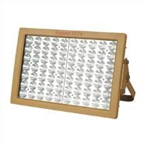 森本科技SBAD86防爆高效節能LED燈