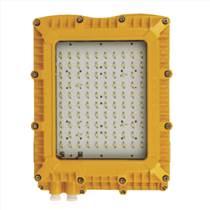 SBAD86-2隔爆型LED防爆燈