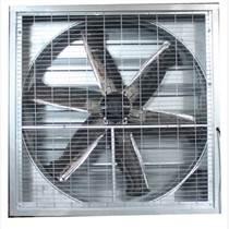 上海廠家直銷JS型低噪聲負壓風機