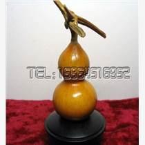 正宗美国手捻葫芦种子 铁包金草里金手捻小葫芦种子 不超过五厘米