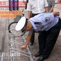 深圳摆放架供应专业快速