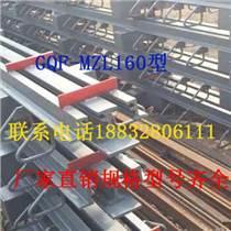 GQF-D80型供应性价比最高,量大从优质量可靠