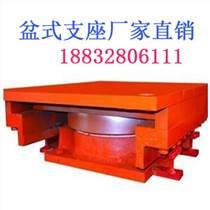 GPZ(ii)厂家直销供应包邮正品