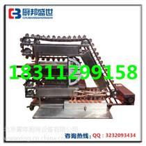 電熱炒芝麻的機器|滾筒式炒大豆設備|小型瓜子翻炒機|北京商用炒貨機