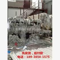 海北PPR保温管,发泡热水管厂家-柯宇管业质量保证P