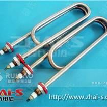 供應U型水箱熱水器專用電熱管