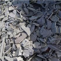 虹口區ABS塑料回收廢塑料制品收購