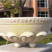 玻璃鋼花盆模具 GRC水泥花盆模具 砂巖歐式花盆