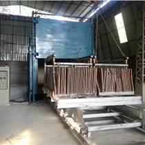 廣東東莞金力泰電石材電解染色爐廠家供應廠家直銷