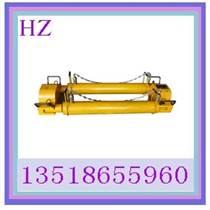 濟寧宏展液壓鋼軌拉伸機銷售安全可靠