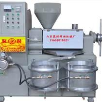 供應遼寧大連大豆冷榨榨油機設備多少錢,生榨大豆榨油機報價,生榨大豆視頻