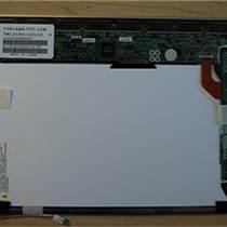 供應三洋液晶屏 TM121SV-02L01