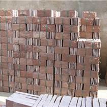 高粱紅砂巖蘑菇石文化石廠家