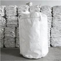 集装袋、品高包装、枣庄集装袋