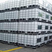 萬碩工貿 天津1000升噸桶生產廠家 和平區IBC集