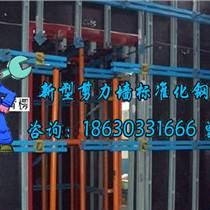 福州天建建材建筑方钢批发总代直销