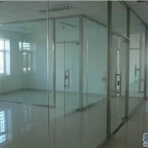 良鄉鋼化玻璃安裝 磨砂玻璃 桌面玻璃快速安裝價格
