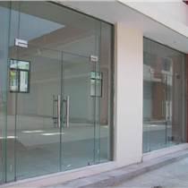 大港區安裝彩鋼房制作活動房偉業職責所在