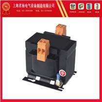 松變壓器供應不二之選 茗楊JBK5機床控制變壓器按需定做