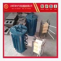 變壓器供應行業領先 茗楊專業定做KSG系列礦用隔爆型變壓器