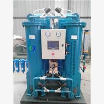 邦諾化工行業制氮機